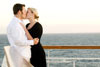 couples.jpg