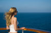 Solo.jpg