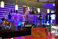 royal_carib_bar.JPG